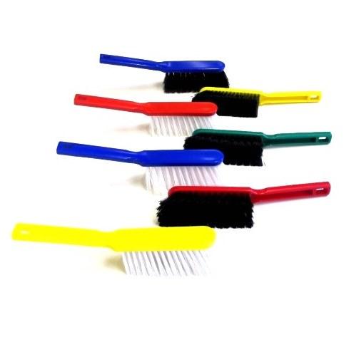 Dustpan Brushes