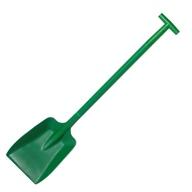 Hygiene Shovels