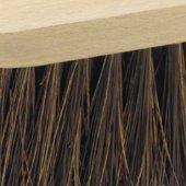 Medium Bahia Mix Platform Broom