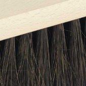 Medium Gumati Platform Brooms