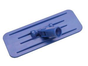 230mm PAD GRIPPER + SWIVEL SOC