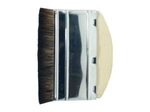 "2"" CAMEL HAIR CUTTER(GTCHC2)"