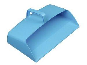 305mm x 200mm HYG.DUSTPAN - BLUE