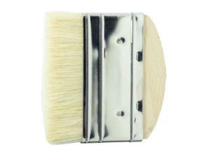 """3"""" HOG HAIR CUTTER BRUSH(GTHHC3)"""