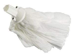 130g STRIP MOP PLASTIC SOCKET