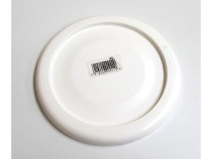 "7"" PLASTIC PAINT KETTLE LID"