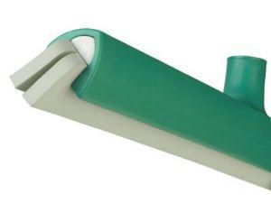 400mm HYG FOAM SQUEEGEE - GREEN