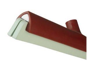 400mm HYG FOAM SQUEEGEE - RED