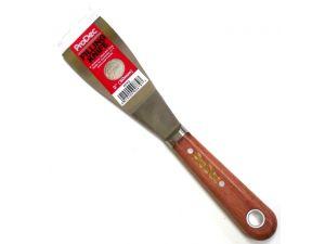 """2""""  FILLING SC/TANG KNIFE(T5F.2)"""