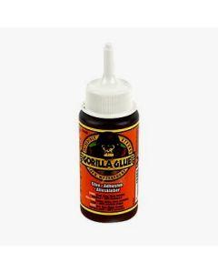 GORILLA GLUE - 115ml(GG115)