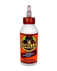 GORILLA WOOD GLUE - 118ml(GGWG118)